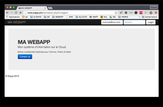 webapp524x345